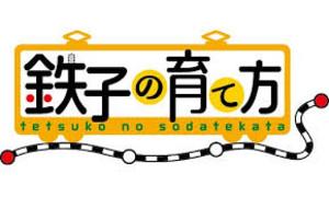 Tetsuko_rail