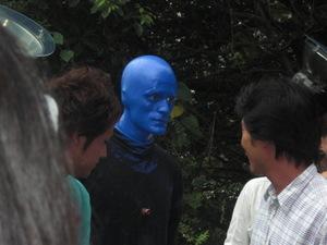 Blueman2_2