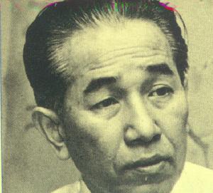 Ichiiphoto