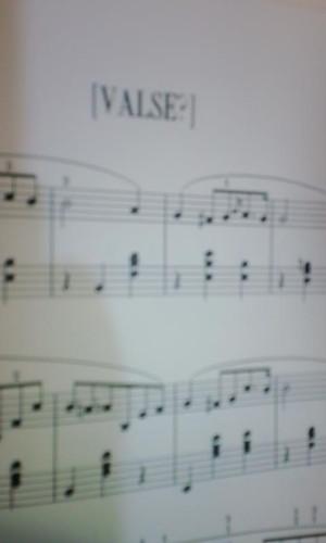 Chopin18