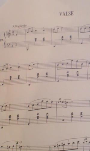 Chopin19
