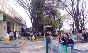 Saigoyama1