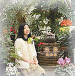 Meg_mirai_s_2