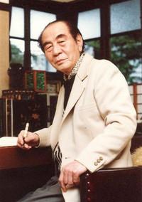 Akira_ifukube