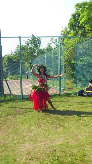 Tahiti_dance2