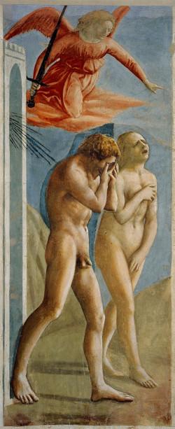 Masaccio1_4