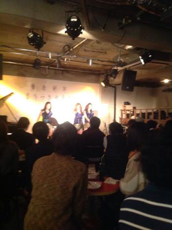 Otokura8