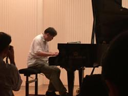 Bechstein_concert02