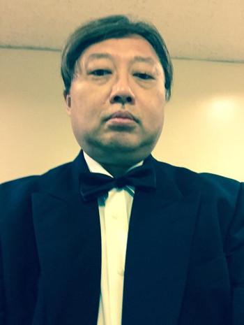 Shinjin_redcarpet201500