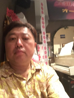 Pianolounge_bflat