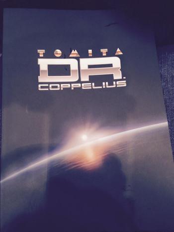 Tomita_tribute2