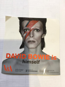 Bowie05