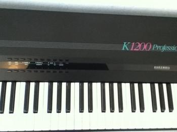 Kbd0002
