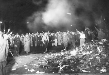 Nazis_funsho