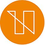 Nextone_2