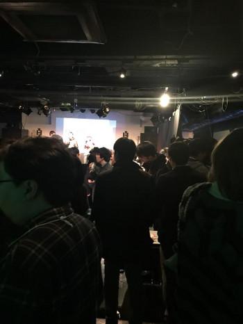 Ani_game_koryukai01251804