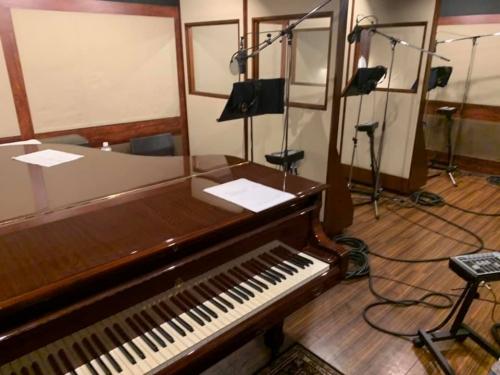Studio_tlive3