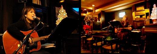 Jazz_knob_photo_p_0_3