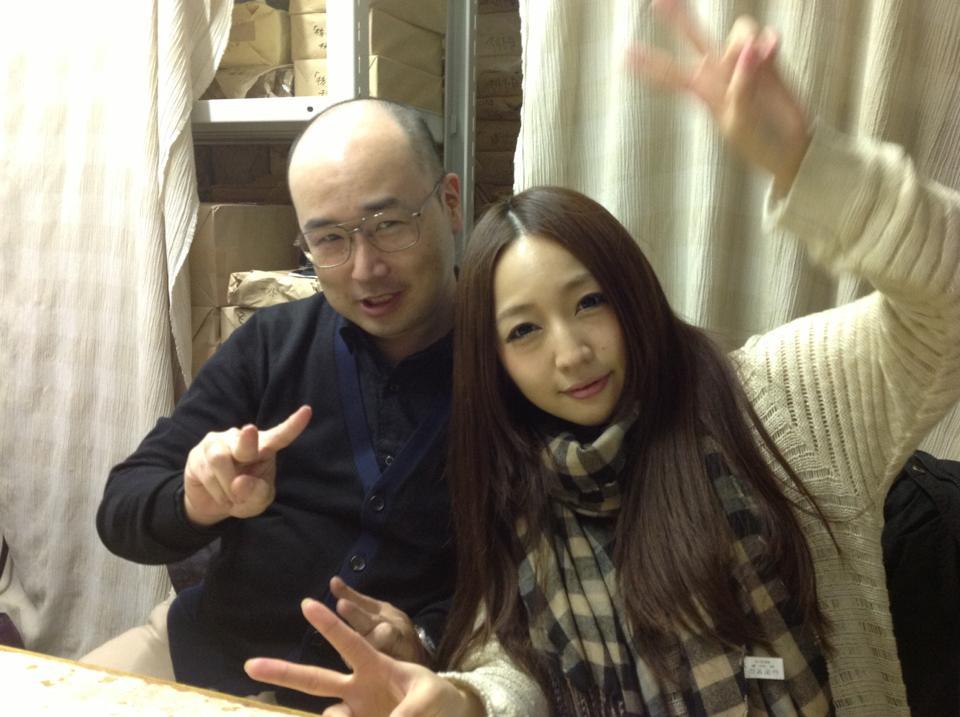Yuna_takefuji
