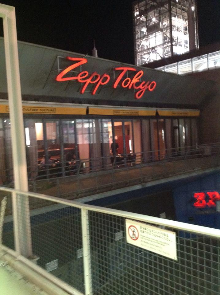 Zep011914
