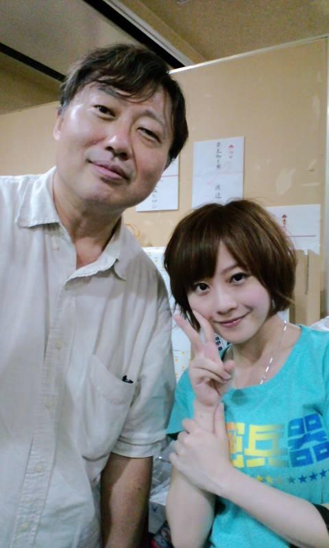 Mari_kyoji