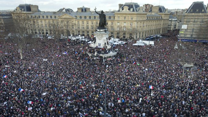 Paris_rally_charlie_hebdo_jan_11