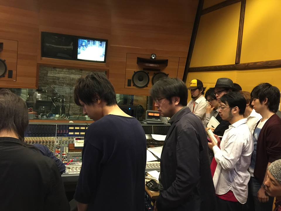 Kenji_seminar04