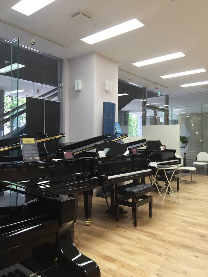 Bechstein_salon02