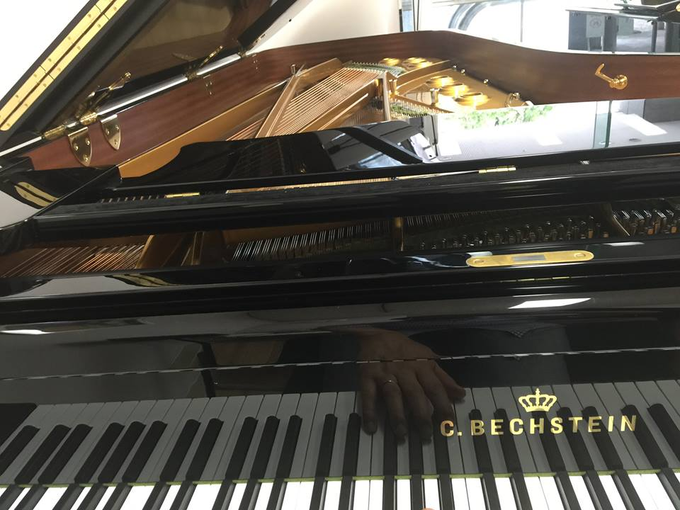 Bechstein_salon03