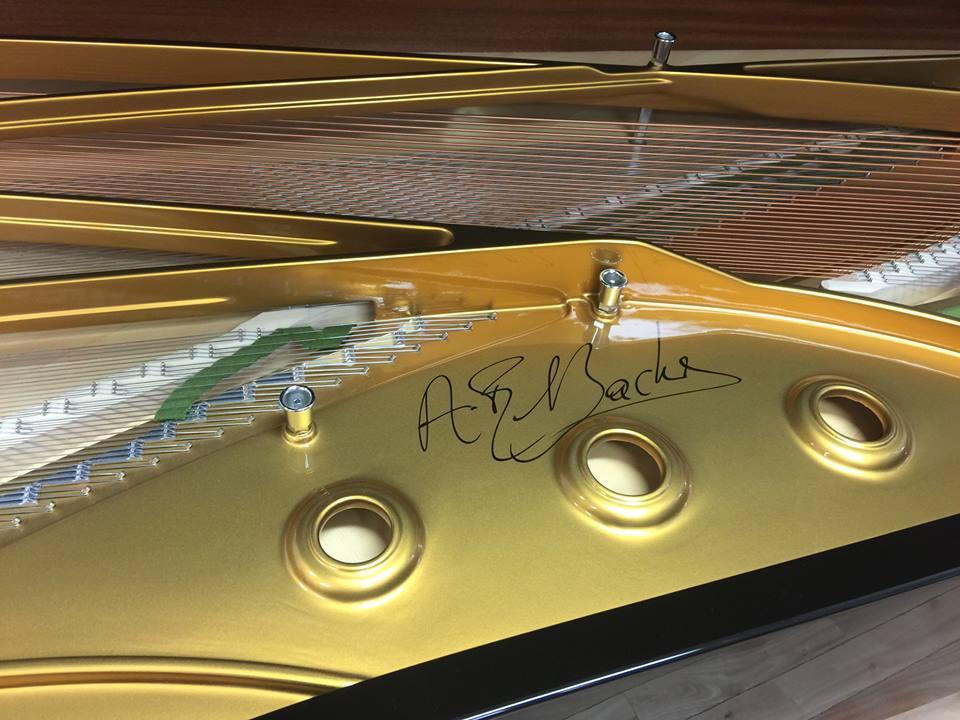 Bechstein_signature