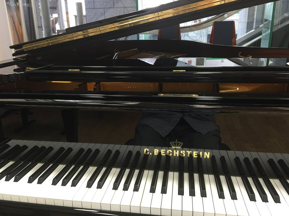 Bechstein_salon01