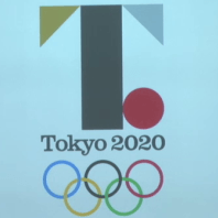 Sanoken_logo_t
