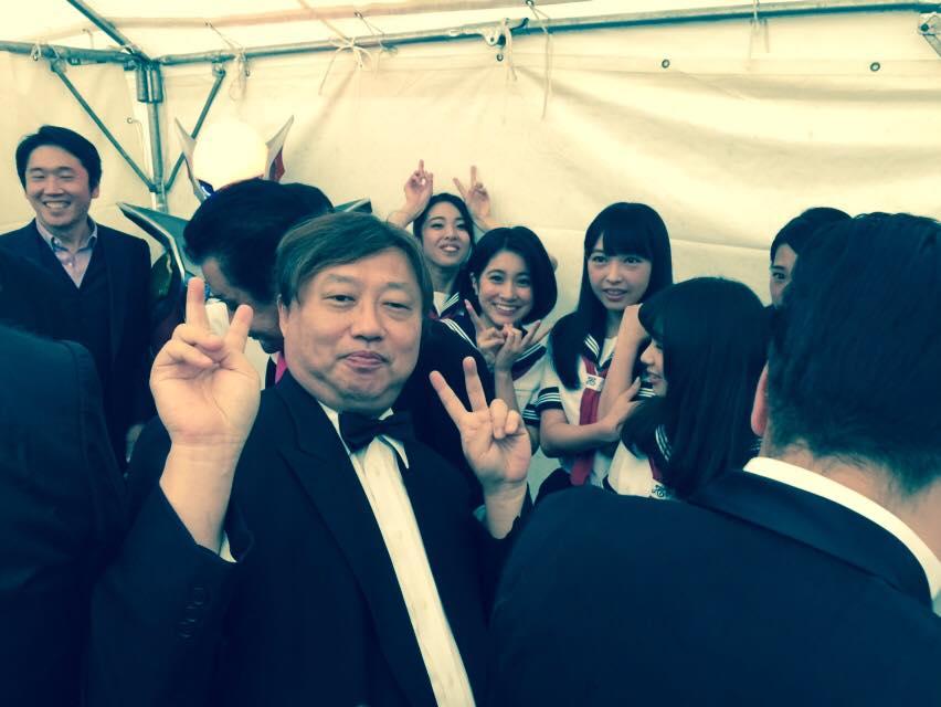 Shinjin_redcarpet201503