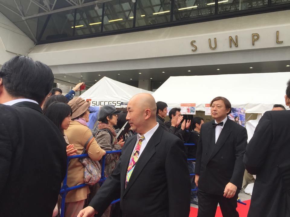 Shinjin_redcarpet201506