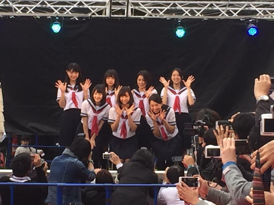 Shinjin_redcarpet201508