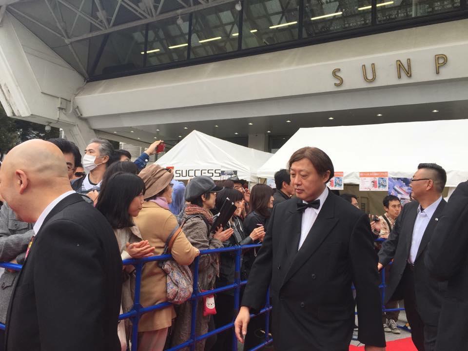 Shinjin_redcarpet201507
