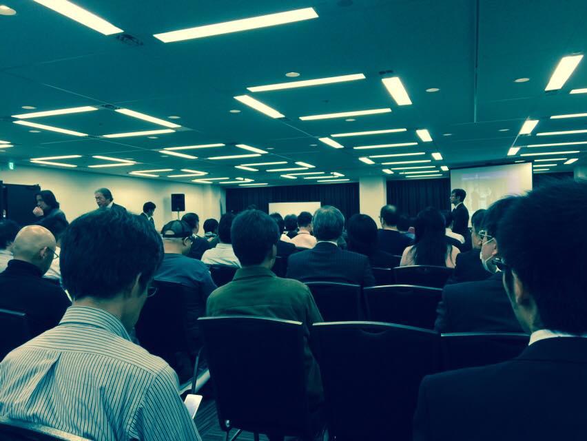Tomita_lecture05