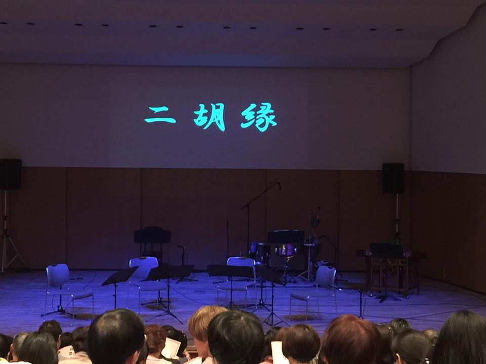 Niko_concert02