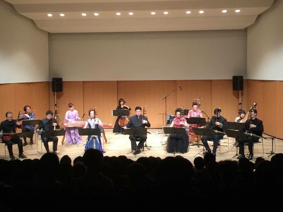 Niko_concert03