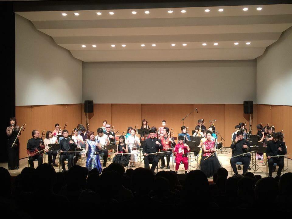 Niko_concert04