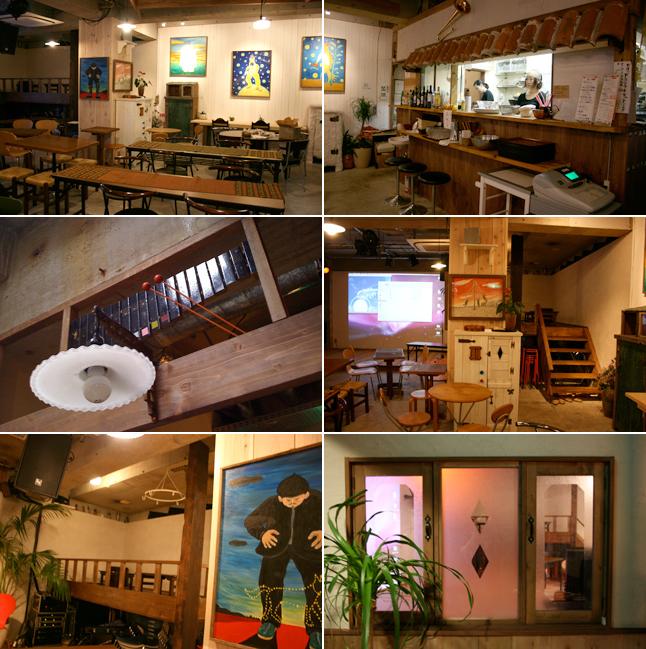 Otokura2