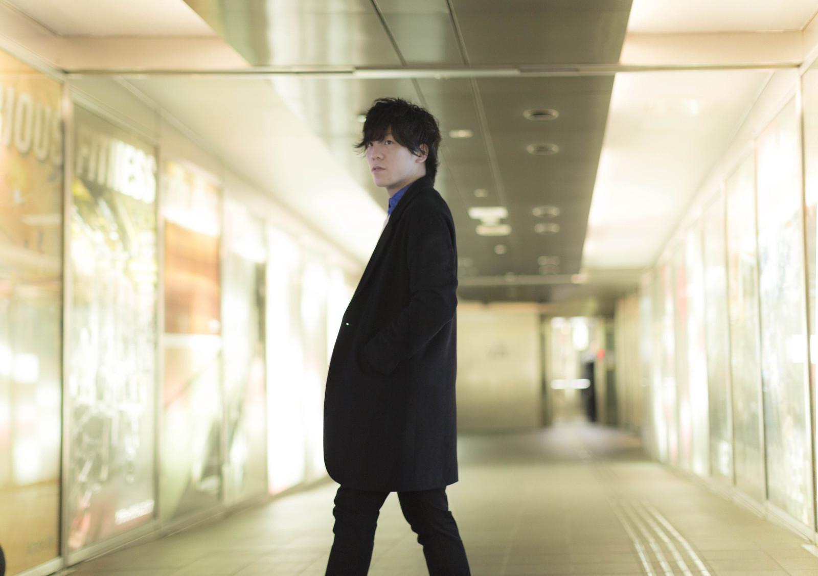 Taguchi_shota