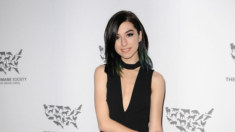 Grimmie3