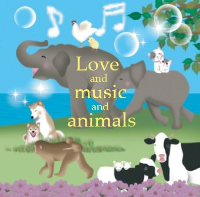 Love_music_animals