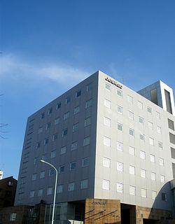 250pxjasrac_head_office_shibuya
