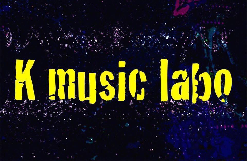 K_music_labo