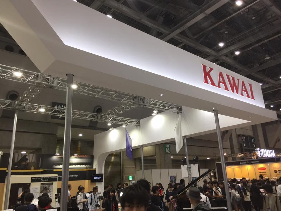 Gakki2018_kawai