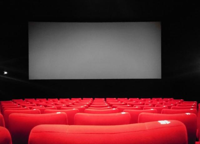 Cinema_theater