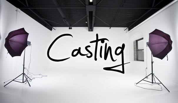 Entrtainment_casting