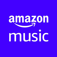 Amazonmusic_20200806214501